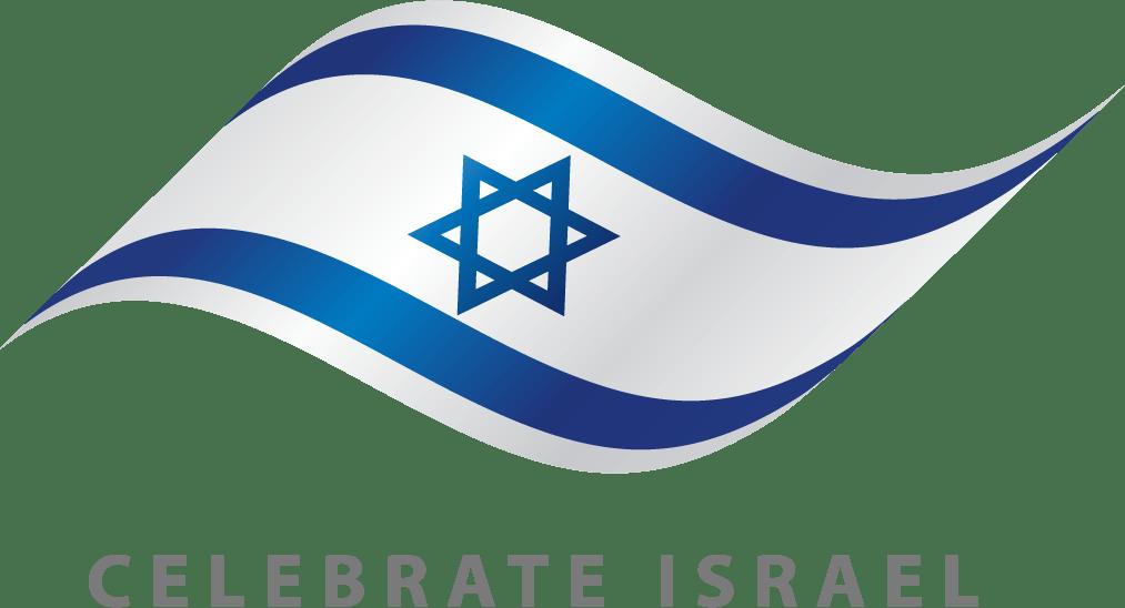 celebrate-israel-logo