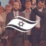 ew-hr-initiative-chicklet-images-celebrate-israel