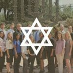 ew-hr-initiative-chicklet-images-israel-experience