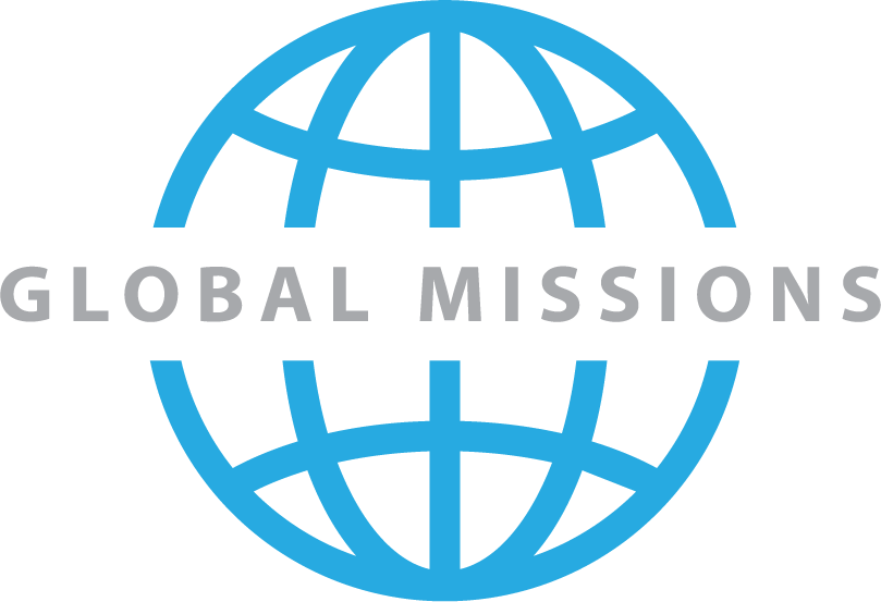 global-missions-logo