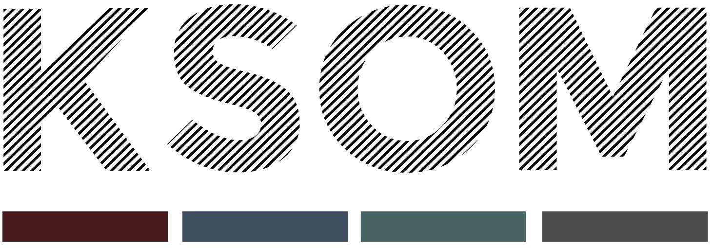 ksom-logo-final-white-background