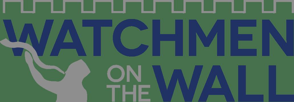 wotw-logo