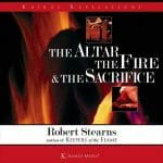 alter-fire-and-the-sacrifice