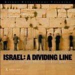 israel-a-dividing-line