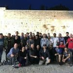 pastors-at-the-western-wall