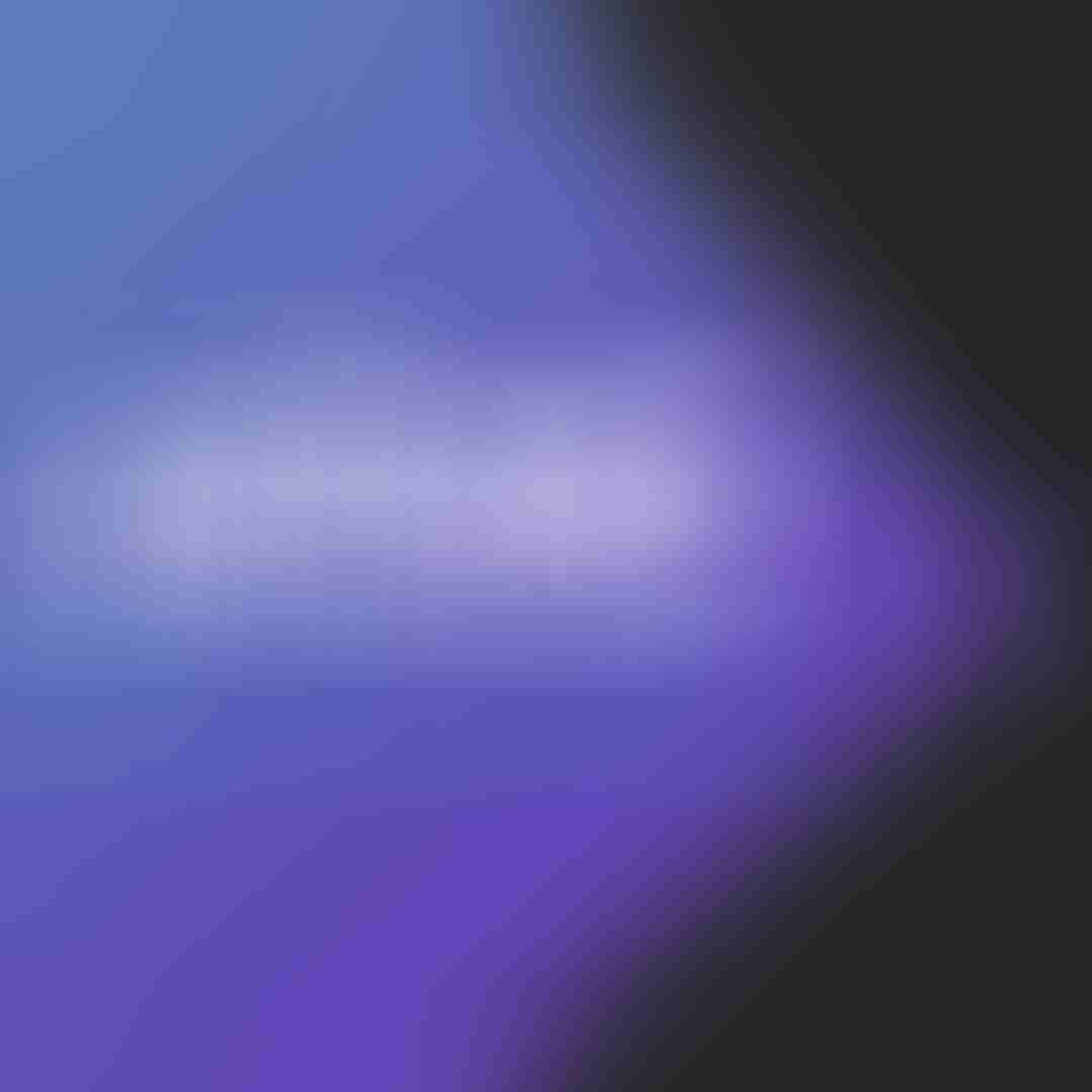 aj-2021-1080×1080