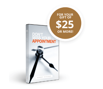Don't Miss Your Appointment Teaching