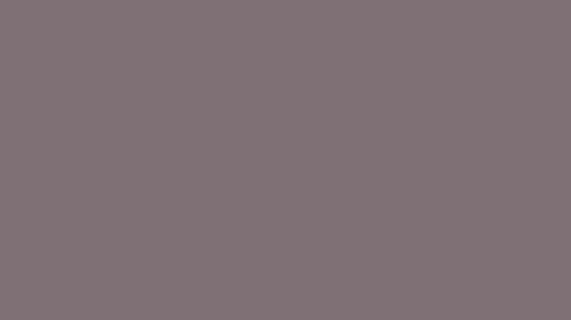 screen-shot-2021-09-13-at-1.05.04-pm