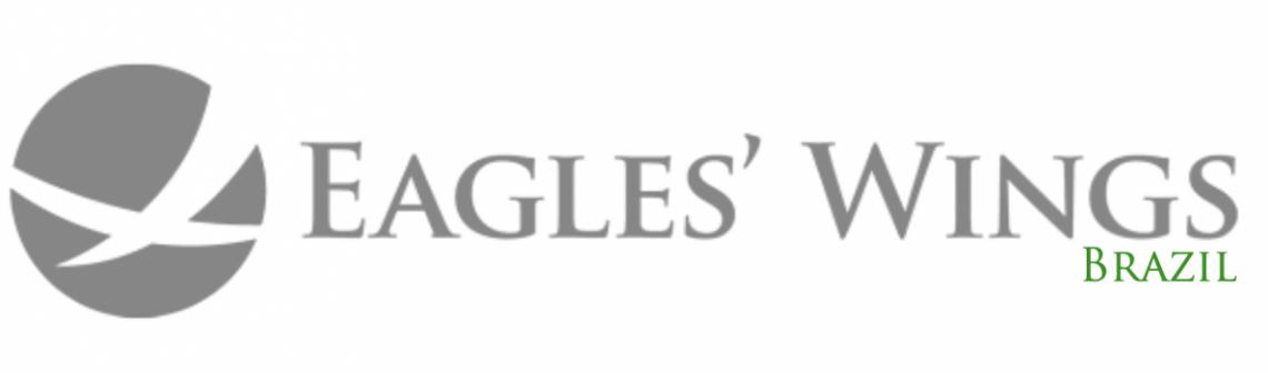 Eagles' Wings Brazil